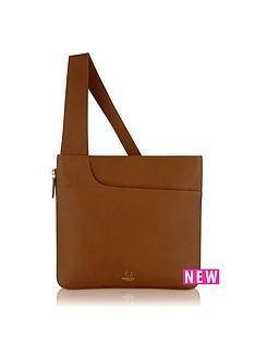 radley-large-zip-top-pocket-bag