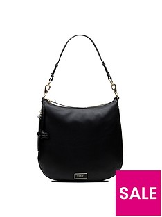 radley-pudding-lane-large-ziptop-hobo