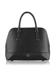 radley-kennington-medium-domed-multiway-bag-black