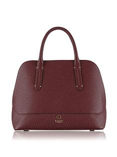 radley-radley-kennington-medium-domed-multiway-bag