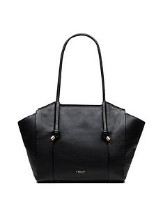 radley-eltham-gardens-large-multi-compartment-tote
