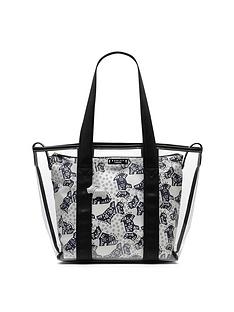 radley-folk-dog-large-multiway-bag
