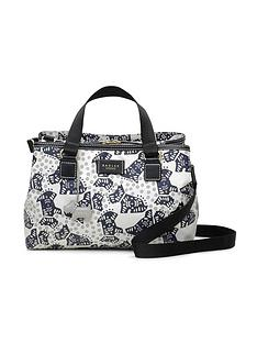 radley-radley-folk-dog-medium-multi-compartment-multiway-bag