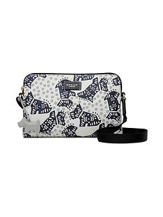 radley-folk-dog-small-ziptop-crossbody
