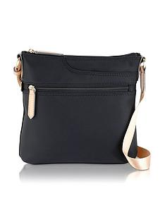 radley-radley-pocket-essentials-small-ziptop-crossbody