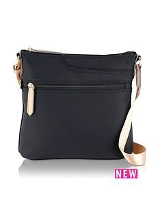 radley-radley-pocket-essentials-small-ziptop-crossbody
