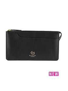 radley-radley-pockets-large-ziptop-matinee-purse