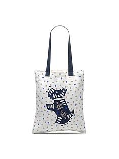 radley-folk-dog-medium-canvas-tote