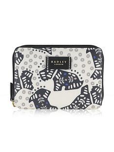 radley-folk-dog-medium-zip-around-purse
