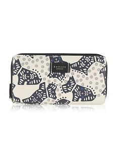 radley-folk-dog-large-zip-around-purse