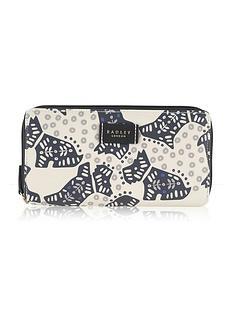 radley-folk-dog-large-zip-around-purse