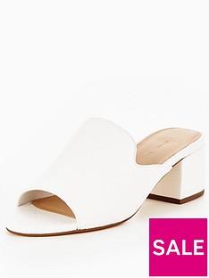 v-by-very-brooklyn-low-block-heel-mule-white
