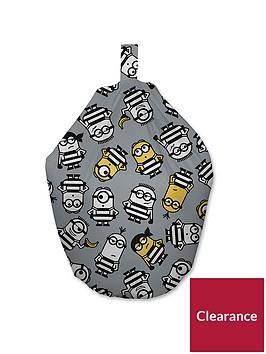 despicable-me-3-jailbird-beanbag