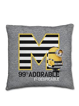 despicable-me-3-jailbird-cushion