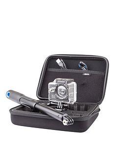 silverlabel-silverlabel-sp-gadgets-action-cam-720p-pov-pole-pov-case-bundle