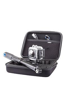 silverlabel-silverlabel-sp-gadgets-action-cam-360-pov-pole-pov-case-bundle