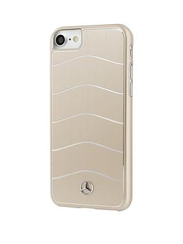 wave-viii-official-premium-hard-shell-brushed-aluminium-case-for-iphone-7-gold