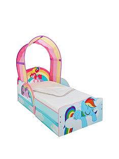 my-little-pony-toddler-bed-with-underbed-storage-by-hello-home