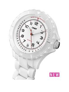 limit-limit-nurse-watch