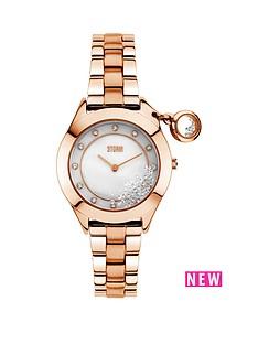storm-sparkelli-rose-gold-tone-bracelet-ladies-watch