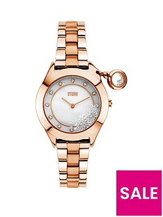 storm-sparkelli-rose-gold-tone-bracelet-ladies-watch
