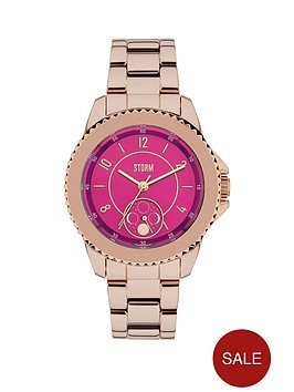 storm-storm-zirona-pink-dial-rose-gold-bracelet-ladies-watch