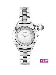 storm-storm-sparkelli-silver-tone-bracelet-ladies-watch