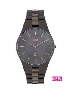 storm-storm-slim-x-titanium-mens-bracelet-watch