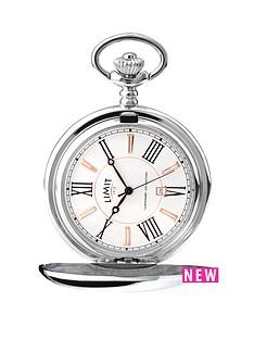 limit-mens-pocket-watch