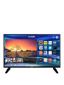 luxor-39-inch-smart-full-hd-tv