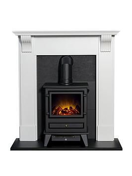 adam-fire-surrounds-harrogate-electric-stove-suite-in-black-and-pure-white