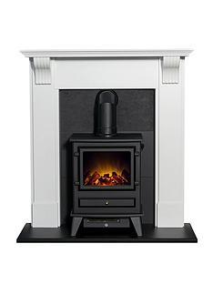 adam-fire-surrounds-harrogate-electric-stove-suite