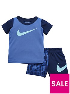 nike-baby-boy-jdi-splice-shorts-set