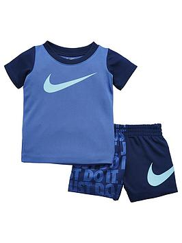 nike-baby-boy-jdi-splice-shorts-set