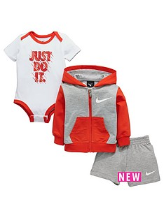 nike-nike-baby-boy-3-piece-hoody-short-and-tee-set