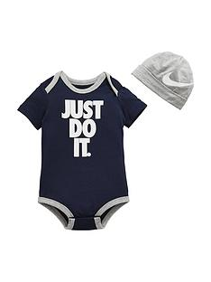 nike-baby-boy-jdi-bodysuit-and-hat-set