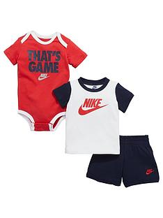 nike-nike-baby-boy-3-piece-body-tee-and-short-set