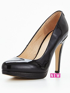 moda-in-pelle-civello-court-shoe-black