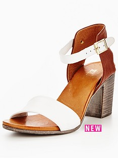 moda-in-pelle-moda-in-pelle-loella-2-part-heeled-tubular-chunky-sandal