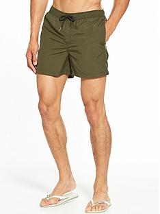 jack-jones-jack-amp-jones-intelligence-sunset-swim-shorts