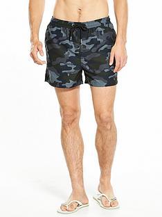 jack-jones-jack-amp-jones-intelligence-camo-sunset-swim-shorts