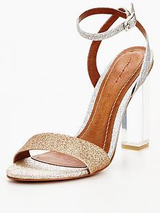 moda-in-pelle-sigala-perspex-heel-clean-sandal
