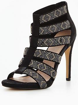 moda-in-pelle-moda-in-pelle-simeon-high-studded-elastic-sandal