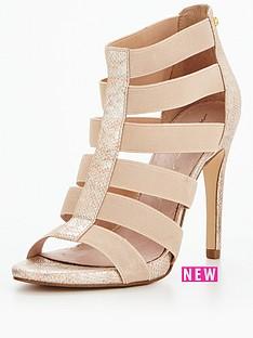 moda-in-pelle-moda-in-pelle-silvera-elastic-upper-high-heeled-sandal