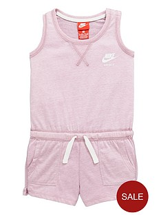nike-younger-girl-gym-vintage-romper