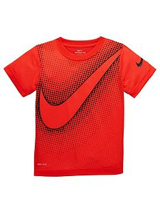 nike-nike-younger-boy-dri-fit-swoosh-reverberate-tee