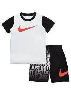 nike-younger-boy-jdi-splice-shorts-set
