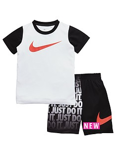 nike-younger-boy-jdi-splice-shorts-set
