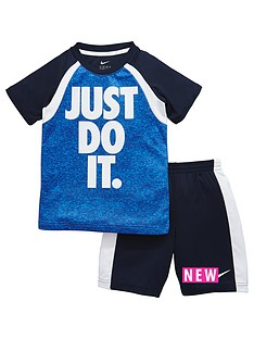 nike-younger-boy-jdi-shorts-set