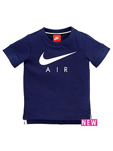 nike-air-younger-boy-logo-tee
